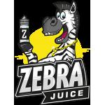 Zebra Juice