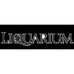 Liquarium (Steam OK)