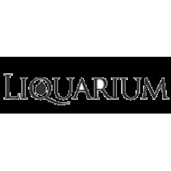 Liquarium
