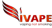 Ivape.ro