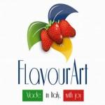 Flavourart 100 ml