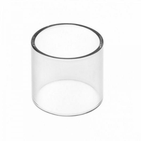 Din categoria accesorii - tub PYREX SMOK TFV12 PRINCE 5 ml