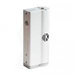 Kanger KBOX 40W Mod - Silver