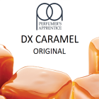 100 ml DX Caramel Original