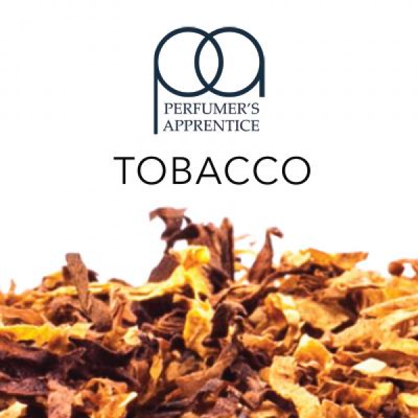 Din categoria Perfumers Apprentice - 100 ml Perfumers Apprentice - Tobacco