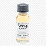 15ml Perfumers Apprentice - Apple