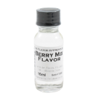 15ml Perfumers  Apprentice - Berry Mix