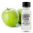 15ml Perfumers  Apprentice - Green Apple
