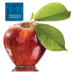 15ml Perfumers  Apprentice - Irish Cream II