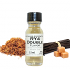 15ml Perfumers  Apprentice - RY4 Double