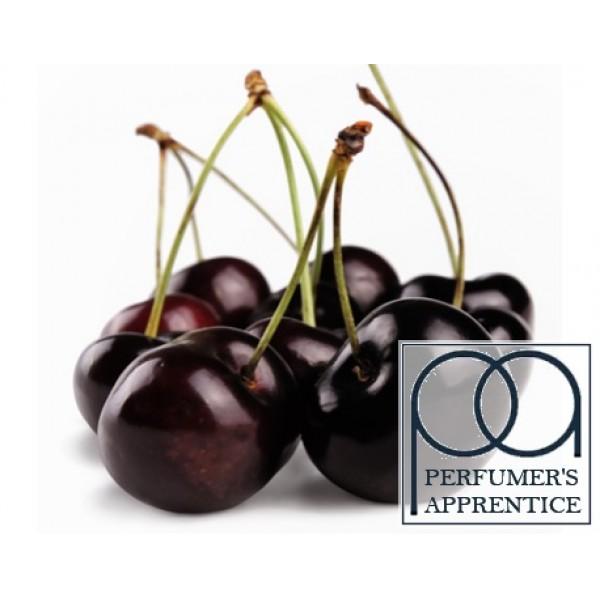 PerfumersApprentice - Blackcherry flacon 100 ml