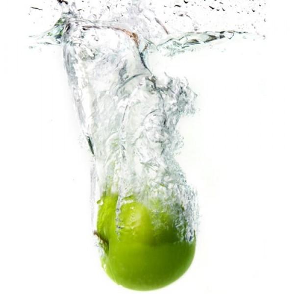 PerfumersApprentice - Apple (green) - 10ml