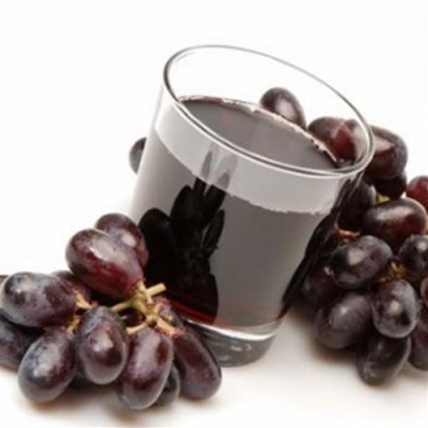 PerfumersApprentice - Grape Juice