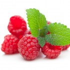 PerfumersApprentice - Raspberry Sweet - 10ml