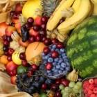 PerfumersApprentice - Tutti-Frutti