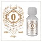 100 ml lichid American fara nicotina