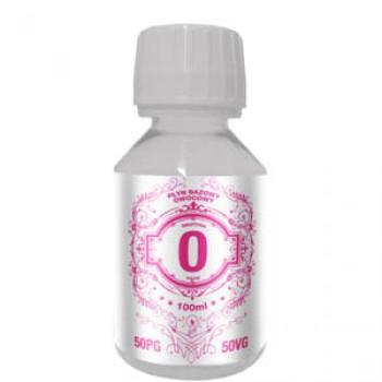 WTW 100 ml
