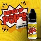 Vape Or Diy Battle Of Pops