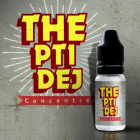 Vape Or Diy The Ptit Dej