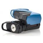 Din categoria moduri electronice - Boxmod Fuchai R7 230W TC