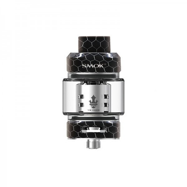 Din categoria reparabile - Atomizor Smok Resa Prince Black
