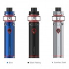Smok Stick V9 Max Kit 4000 mAh