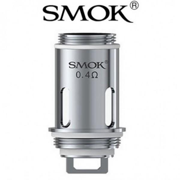 rezerva Smok Vape Pen  X4 Core 0.4 ohm