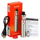 Smok Vape Pen Plus Kit 3000 mAh