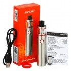 Smok Vape Pen Plus Kit 3000 mAh