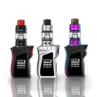 SMOK MAG Baby 50w Kit With TFV12 Baby Prince