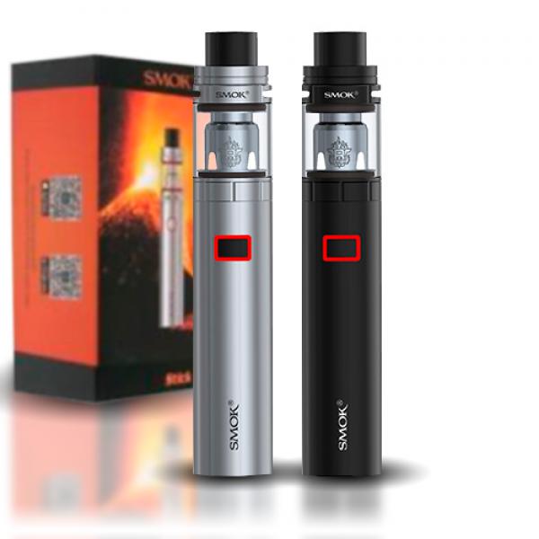 Din categoria moduri electronice - SMOK STICK X8 KIT 3000mAh