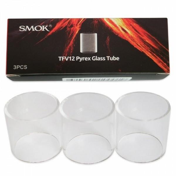 Tub Smok TFV 12