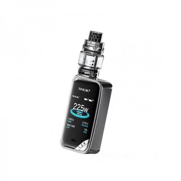Kit Smok X -priv 225W + TFV12 Prince