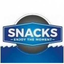 Snacks Malaezia