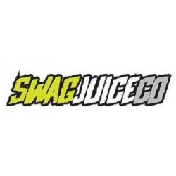 Swag Juice Malaezia