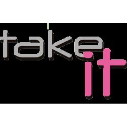 TakeIT - 30ml