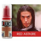 10 ml Aroma T-Juice Red Astaire