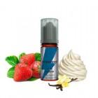 10 ml Aroma T-Juice Strawberri