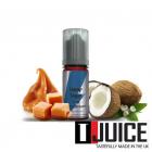 10ml Aroma T-Juice Vamp Vape