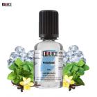 Aroma Polarised T-Juice 30ml