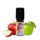 Aroma Red Astaire Deconstructed Green Apple 10 ml