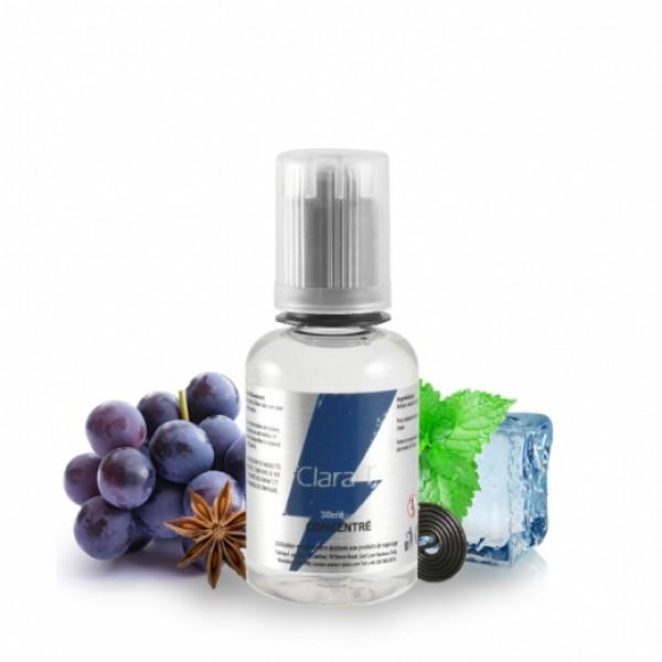 Aroma T-Juice Clara-T 30 ml