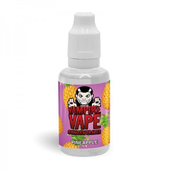 30 ml aroma Pineapple Vampire Vape