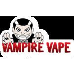 Vampire Vape UK shortfill