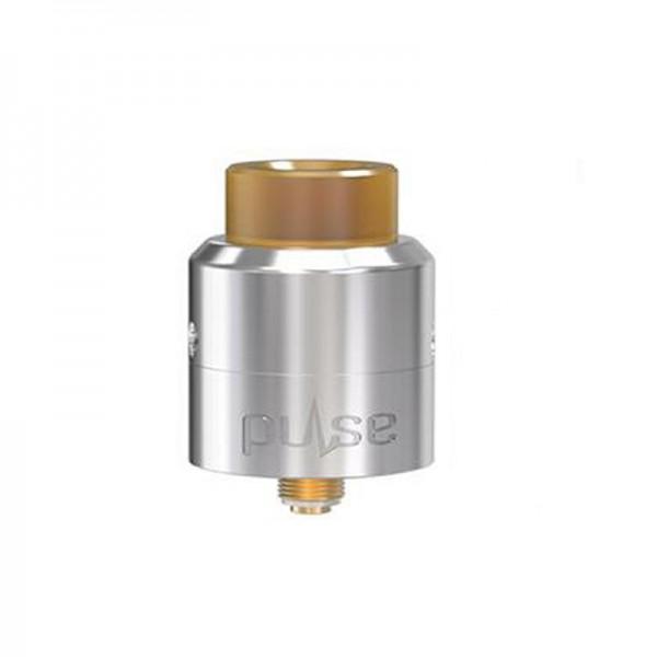 Atomizor Pulse 24mm Vandy Vape