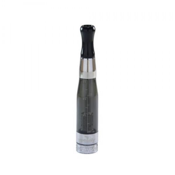 Vapeonly CE5 BVC negru transparent