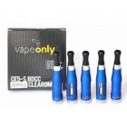 Vapeonly CE5 S culoare albastra