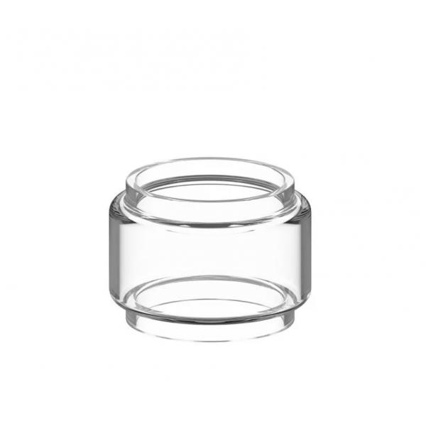 tub atomizor SKRR si SKRR S 8 ml Vaporesso