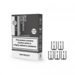 Vaporesso EUC Meshed Coil 0.6 ohmi