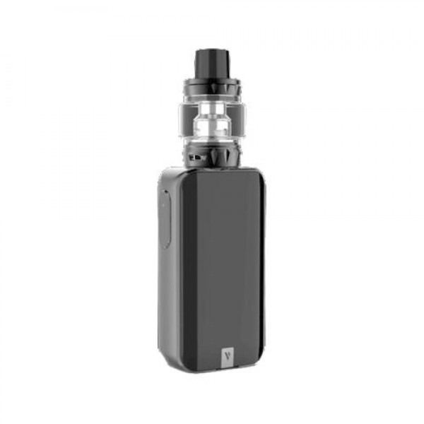 Vaporesso LUXE S 220W Kit with SKRR S